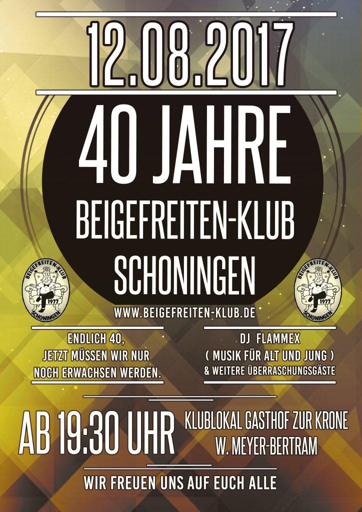Plakat-40-final-724x1024.jpg